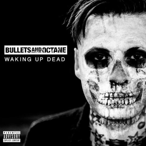bullets-wakingupdead-1