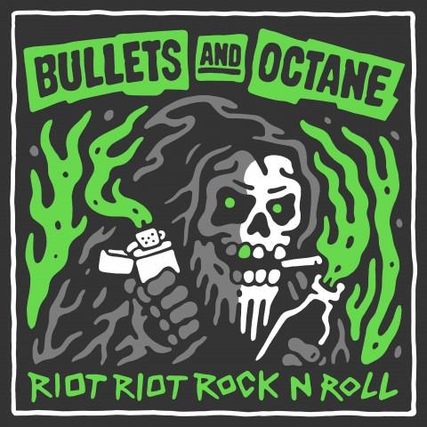 RiotRockNRoll